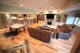 best basement remodels. Refinishing Basement Ideas Hgtv Paperistic Best Remodels B
