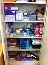 trendy office supplies. Trendy Inspiration Ideas Office Supply Cabinet Modest Supplies