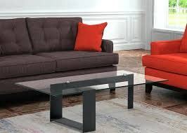zuo coffee table the zeon is a ultra modern designed coffee table available at advanced interior