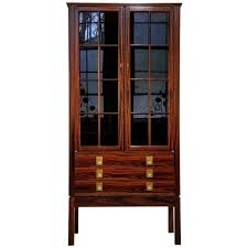 corner furniture pieces. full size of curio cabinetsolid rosewood furniture china display cabinet corner astounding photo pieces w