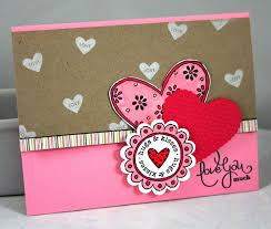 25 Beautiful Happy Valentines Day Love Card Ideas 2015