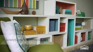 Best Design Your Own Bookcase Inspirational Home Decorating Best On Design  Your Own Bookcase House Decorating ...