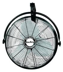 outdoor wall mount fans average wall mounted outdoor oscillating fans outdoor wall mount fans outdoor wall