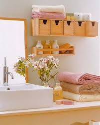 Creative Bathroom Storage 33 Bathroom Storage Hacks And Ideas That Will Enlarge Your Room