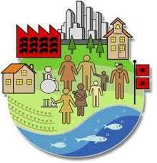 Urban Suburban Rural Urban Suburban And Rural Communities Home
