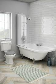 traditional bathrooms designs. [Perfect Bathroom] Traditional Bathroom Modern Twist London House. The 136 Best Bathrooms Designs