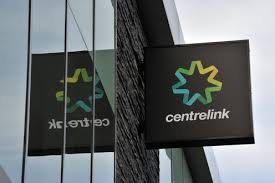 Centrelink Rate Charts Errors In Centrelinks Debt Recovery System Were Inevitable