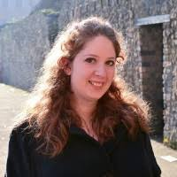 Alyson Hines, SHRM-CP - HR Generalist Team Lead - DNV GL | LinkedIn