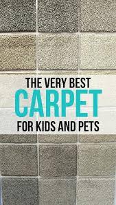 Basement Carpeting Ideas Awesome Ideas
