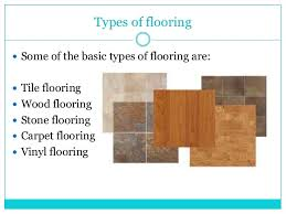 types of flooring. Contemporary Types Types Of Flooring Gurus Floor Types Of Flooring For Kitchen For A