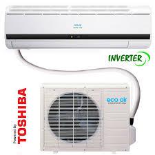 easy fit inverter diy split air conditioning jpg
