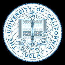 UCLA Logo PNG Transparent & SVG Vector - Freebie Supply