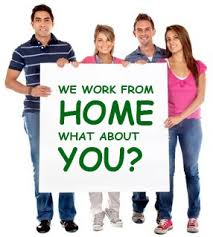 work home business hours image. Why Marketing And Advertising Is Key To Home-Based Business Success   Ezine Service Work Home Hours Image