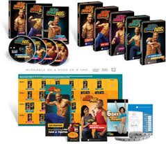 hip hop abs extreme dvd workout extreme cardio abs dance 440 425