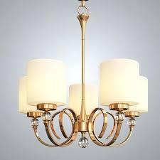 vintage brass chandelier wide antique brass chandelier model vintage brass chandelier made in spain