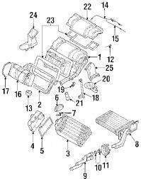 Diagram Of E46 Heater Hoses On 2000 Bmw 328i