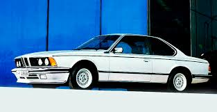 wiring diagram bmw e24 wiring image wiring diagram full buying guide bmw e24 635csi engine body electric drive on wiring diagram bmw e24