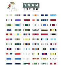 Army Ribbon Rack Mauricioesguerra Co