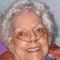 Clara Heath Obituary - Death Notice and Service Information