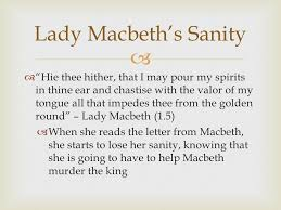 General Topics Quotes And Ideas To Get You Started Ppt Video Unique Lady Macbeth Quotes