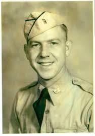 Edwin E. Hoch (1923-2011) - Find A Grave Memorial