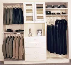 Closet Organizers Do It Yourself Custom Closet Organization - Do it yourself home design