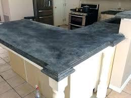 unique colored concrete countertops or how to color concrete countertops as well as concrete to make