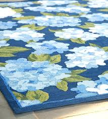 O Best Outdoor Carpet Walmart Tiles