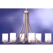 kichler 6 light chandelier kichler merlot 6 light chandelier