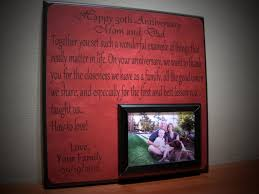 state 40th wedding anniversary gift ideas pas weding party of