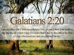 Biblical Inspirational Quotes