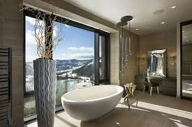 modern luxury master bathroom. Incredible Luxury Modern Master Bathrooms Bathroom Pretty T