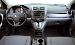 2003 Honda Crv Silver - Car Insurance Info