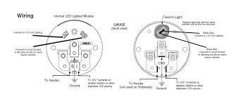 water gauge wiring wiring diagrams value wiring diagram for water temp gauge wiring diagram mega autometer water temp gauge wiring temperature gauge
