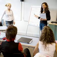 Student Presentation Student Presentations Do They Benefit Those Who Listen