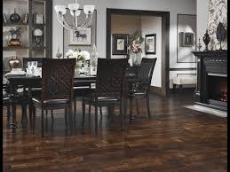 exotic dark hardwood floors decoration