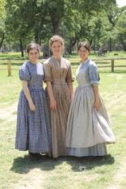 pioneer woman clothing. everyday, small town · pioneer dresspioneer costumeeveryday woman clothing