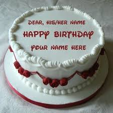Birthday Quotes Name Edit Birthday Wishes For Brother In Law Funny
