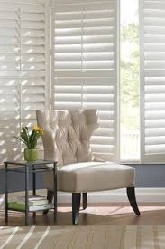 Levolor Color Chart 7 Best Shutters Levolor Images In 2019 Custom Shutters