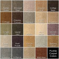 Carpet Colors And Styles Best 25 Berber Carpe hbrd