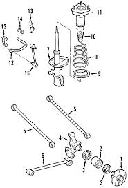 2000 nissan altima fuse box diagram wiring diagram and fuse box 2002 Subaru Wrx Engine Diagram 2002 lexus rx300 parts diagram on 2000 nissan altima fuse box diagram 2002 subaru wrx engine 2002 subaru wrx engine wiring diagram