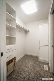 designer homes fargo. Master Bedroom Closet Designer Homes Fargo O