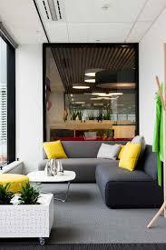 sydney office. Adobe-sydney-office-11 Sydney Office