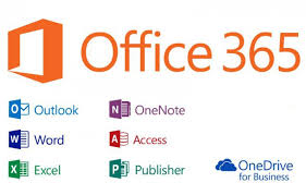 Free Miscrosoft Office Microsoft Office 365 And Sophos Antivirus Free For Cccu Students