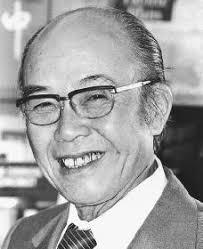 Soichiro Honda Soichiro Honda Biography Life Wife School Son Information