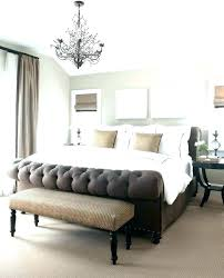 black chandelier for bedroom white chandelier for bedroom elegant black chandelier for bedroom small black bedroom