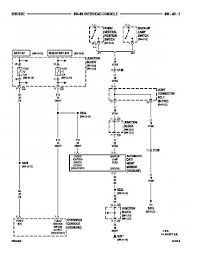 need wiring diagram dodge ram forum dodge truck forums page%2520951 jpg page%2520952 jpg