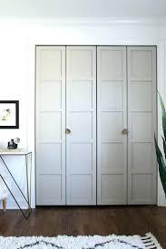 image mirror sliding closet doors inspired. Closet: Mirror Sliding Closet Doors Wardrobe Grey Best Image Inspired I