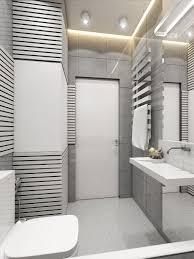 Home Designs: Purple Design Ideas - Small Space Design
