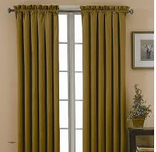 custom curtain rods i dry hardware finials discontinued jcpenney custom curtains